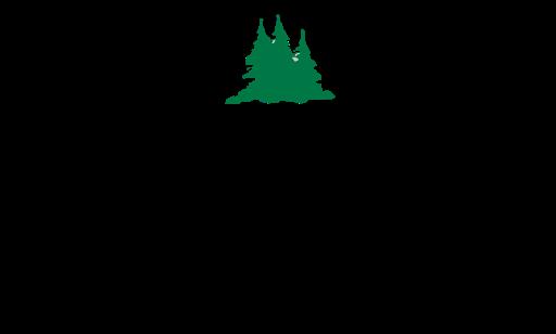 Pine View Siding